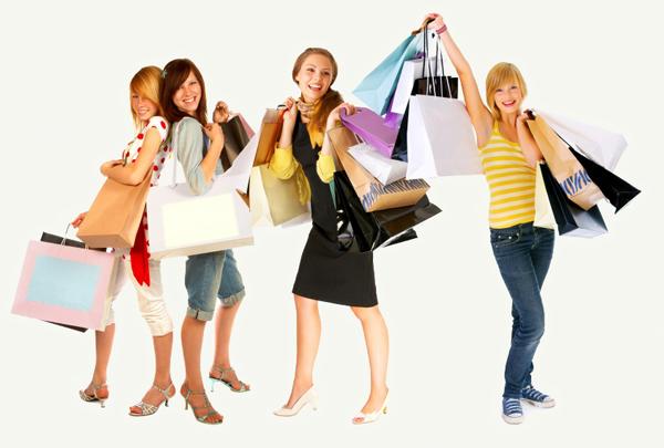 Улправда - Советы модникам: выбираем стильную и недорогую одежду