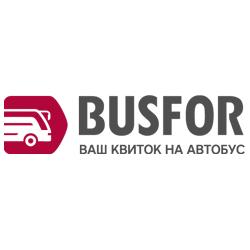 39f9156f4 ≡ Промокод Busfor • Акции, скидки, купоны июль 2019 — Kody.com.ua