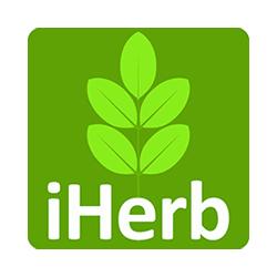 http://kody.com.ua/assets/img/shops_new/iHerb.png