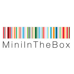 Промокоди и коды на скидку MiniInTheBox