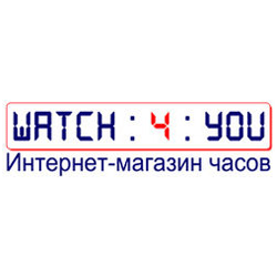Промокоди и коды на скидку Watch4You